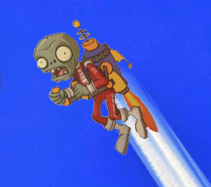 Time to kill the Contrail Multiplier Zombie